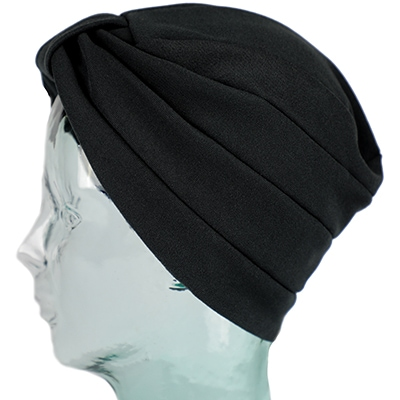 Turban Hijabs